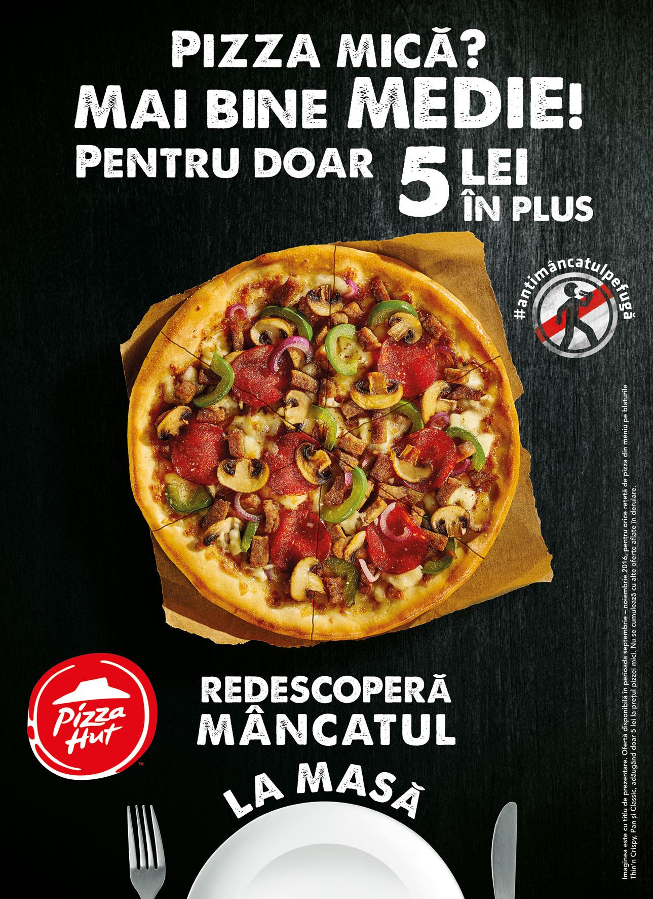 mancatul_pe_fuga_pizza-hut