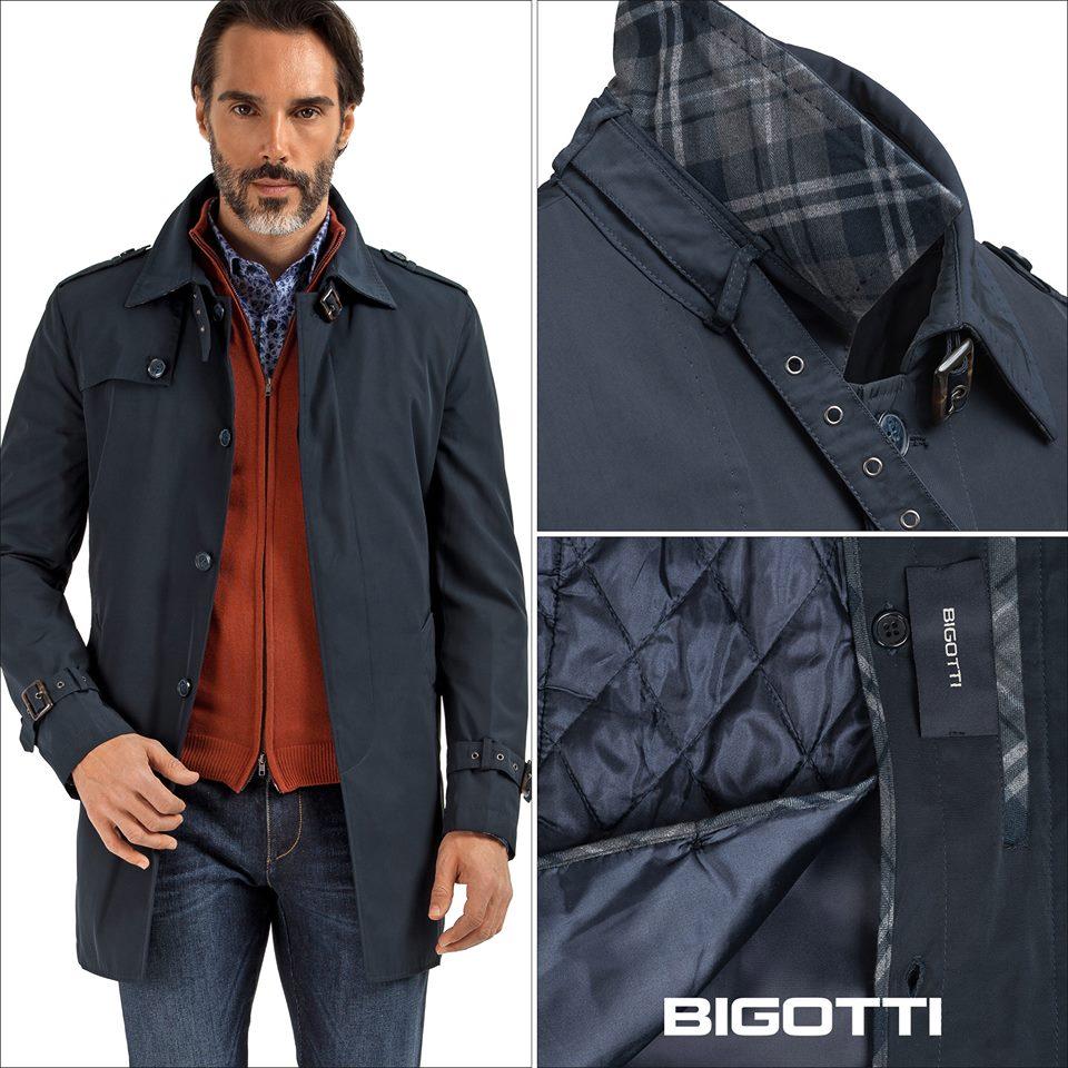 Bigotti 19 octtombrie 2016