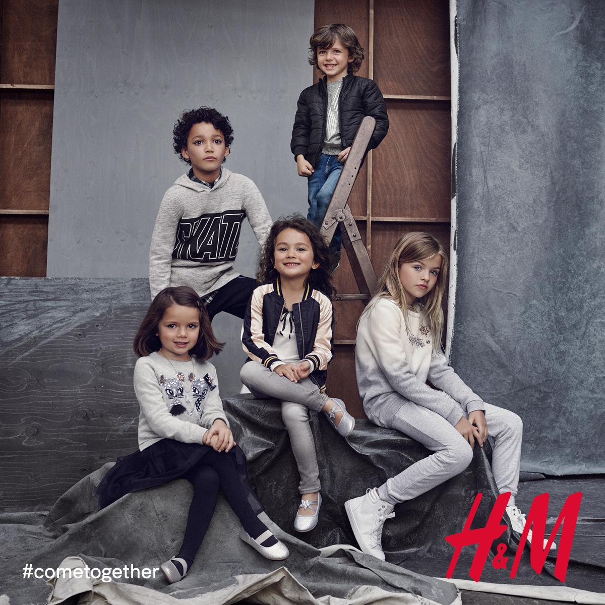 H&M-promo-Christmas-dec-2016