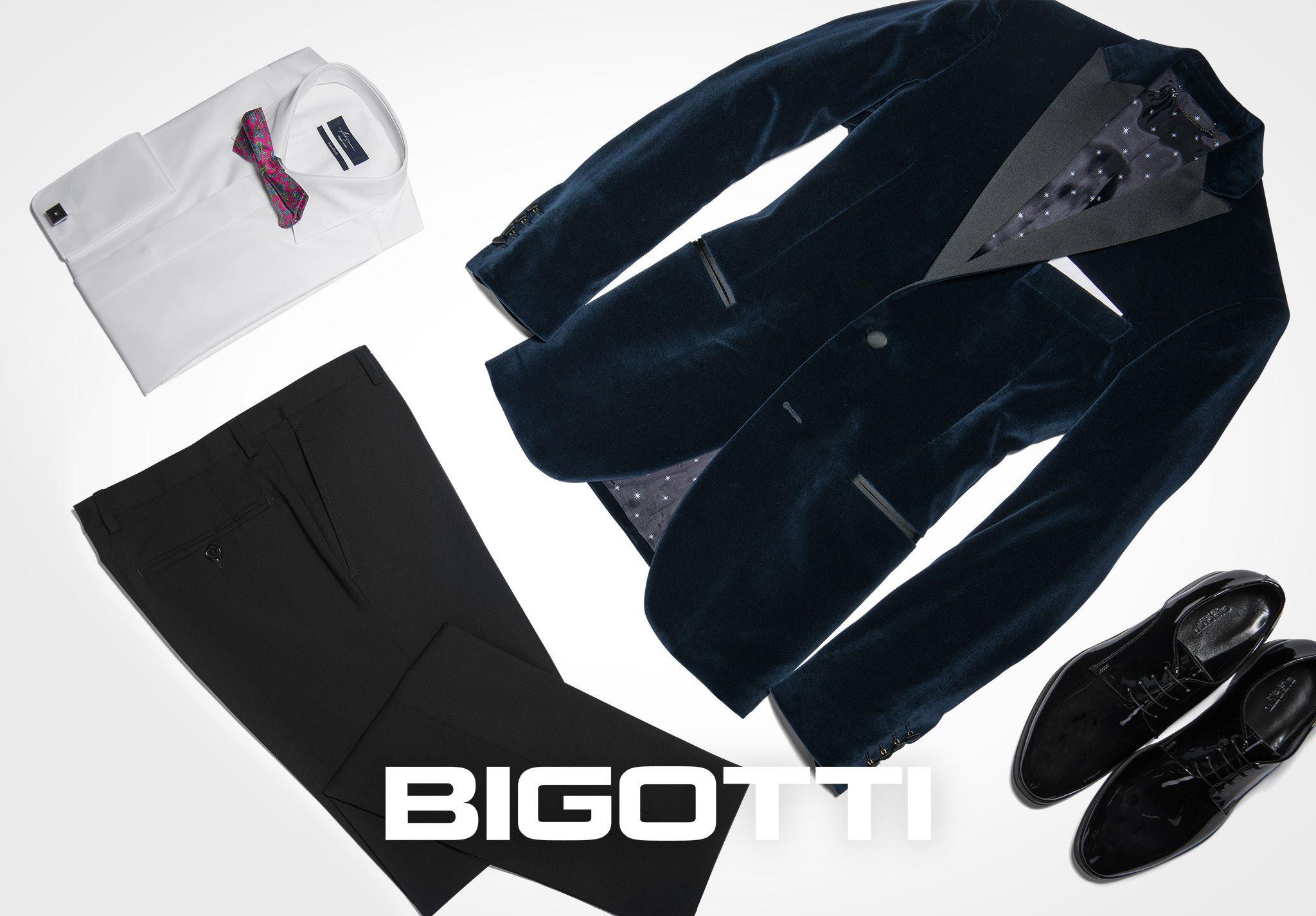 bigotti-27-12