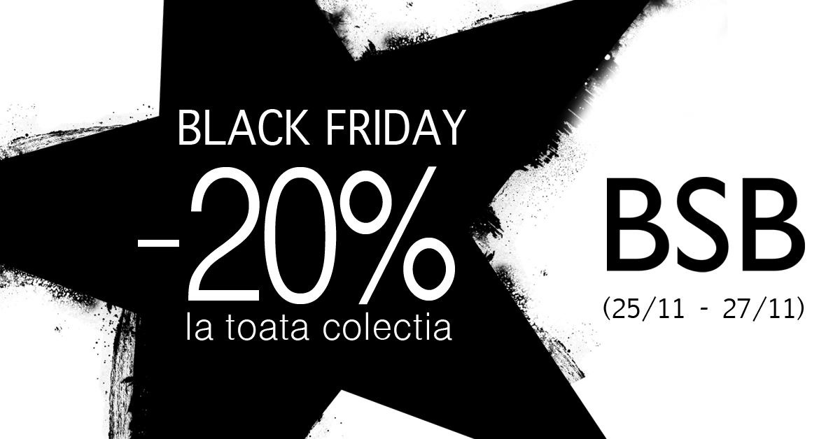 bsb-black-friday