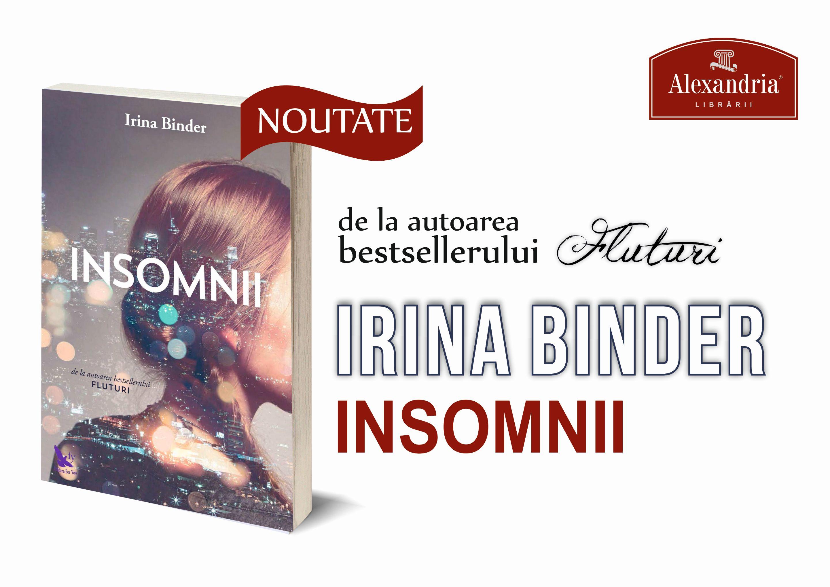 irina-binder-alexandria