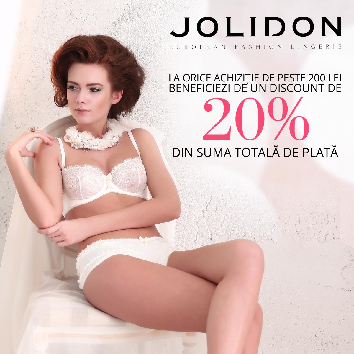 jolidon-promo-decembrie