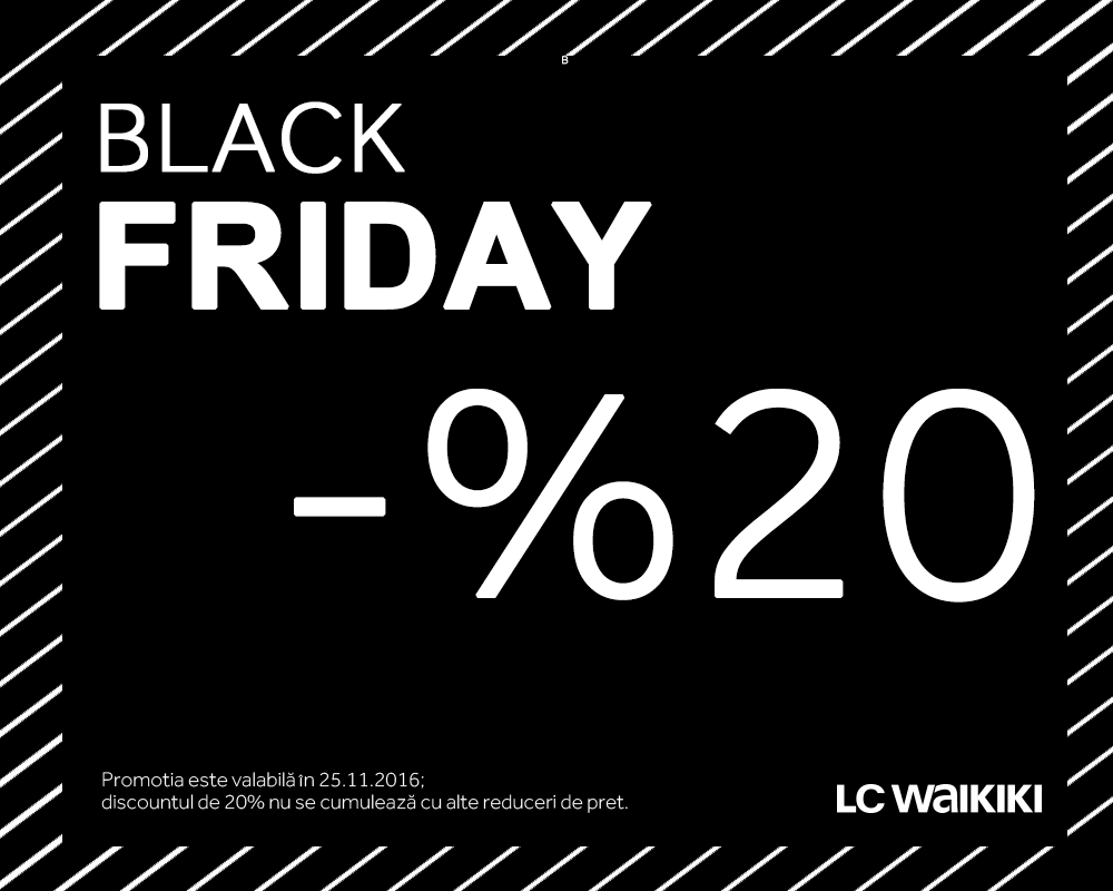 lc-waikiki-black friday