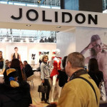 JOLIDON SIL Paris 2017