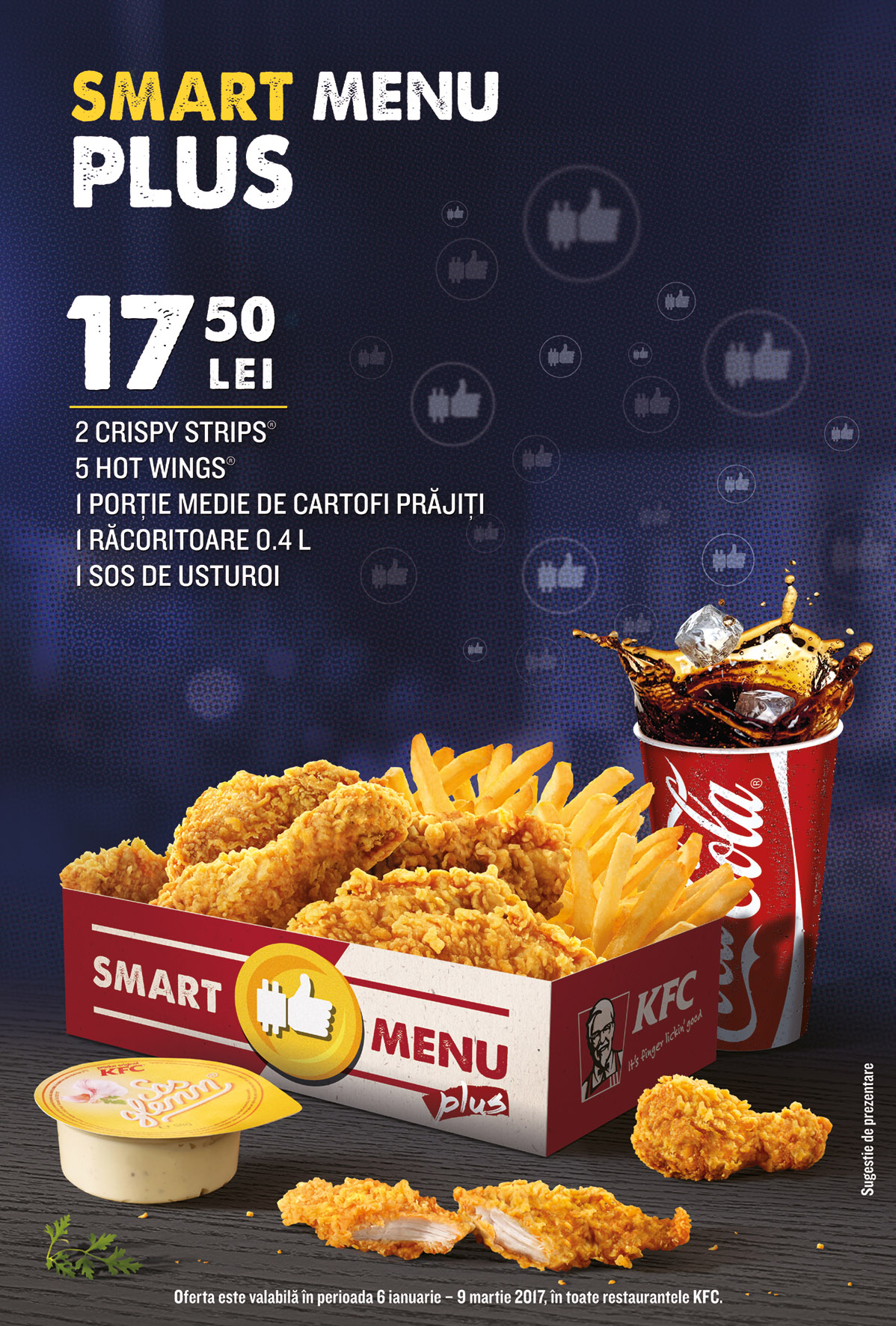 MB_smart_menu_plus_48x71