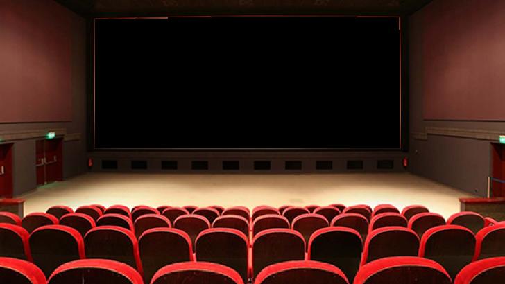 cinema-city-arena-mall-premiere-filme-ianuarie-2017