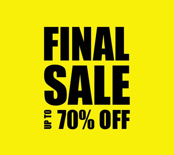 Final-sale-New-Yorker