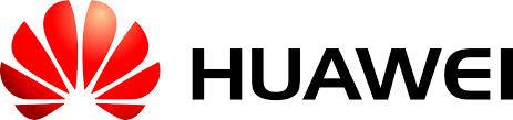 huawei-dezvaluie-urmatoarea-era-a-tehnologiei-telefonul-inteligent_size1