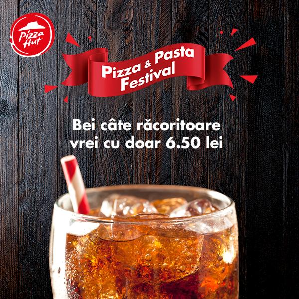postari-fb-refill-pizza-hut