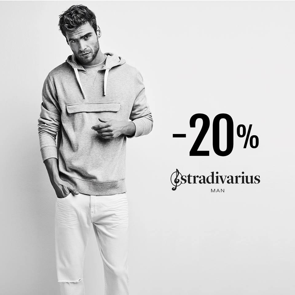 Stradivarius-Man-Inditex-februarie-2017-imbracaminte femei-barbati