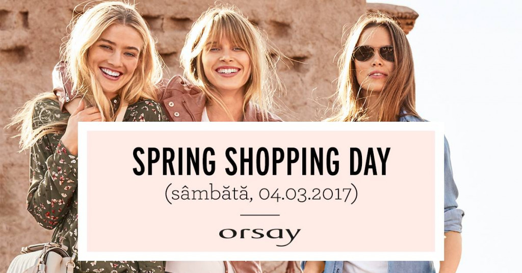 Orsay-lansare-colectie-voucher-promotii-primavara-martie-2017