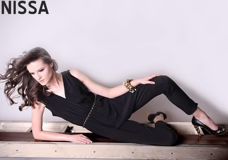 NISSA-SS17-deschidere-magazin-Nissa-evenimente-inaugurare-Bacau-haine-elegante-femei