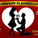 VALENTINES-DAY-Arena-Mall-TNL-Bacau-casatorii-pentru-o-zi-februarie-2017