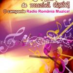 5-minute-de-muzica-clasica-Radio-Romania-Muzical-Arena-Mall-Bacau-muzica-clasica-in-malluri-si-supermarketuri-hypermarketuri