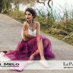 Meli-Melo-martisoare-2017-noua-colectie-primavara-vara-2017-La-Passion