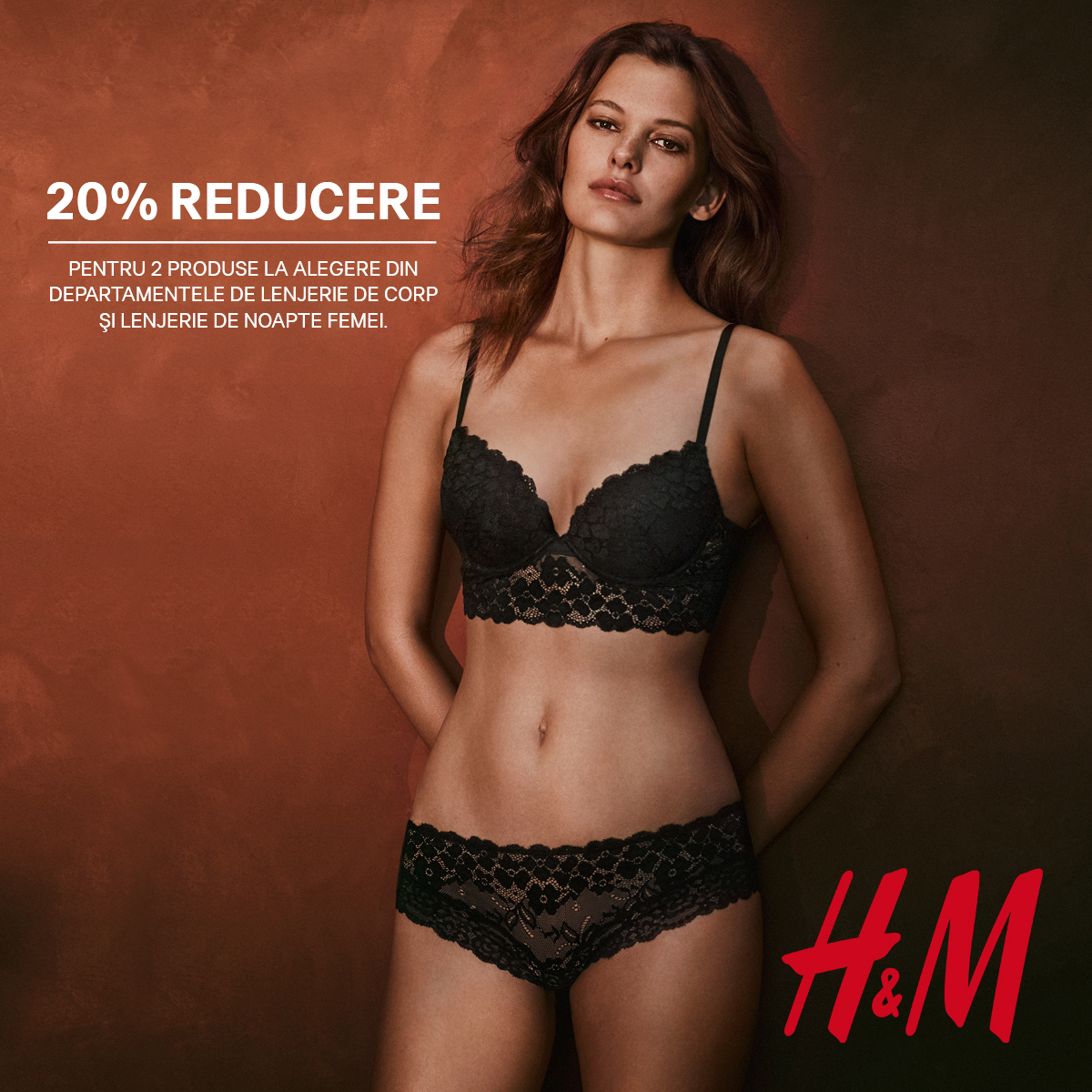 underwear_coupon_RO-H&M