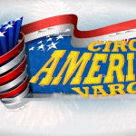 Circul-Americano-Vargas-martie-2017-in-Arena Mall