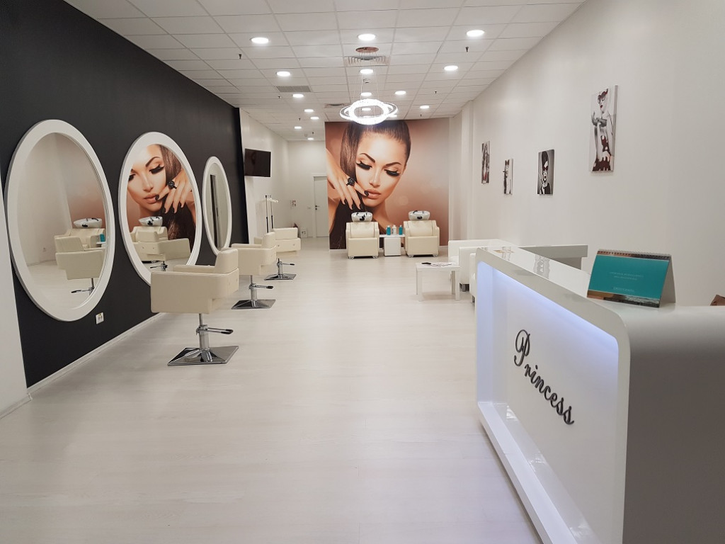 salon-princess-in-arena-mall-saloane-bacau-infrumusetare