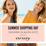 ORSAY_Shop_Event_Banner_1200x628_ro