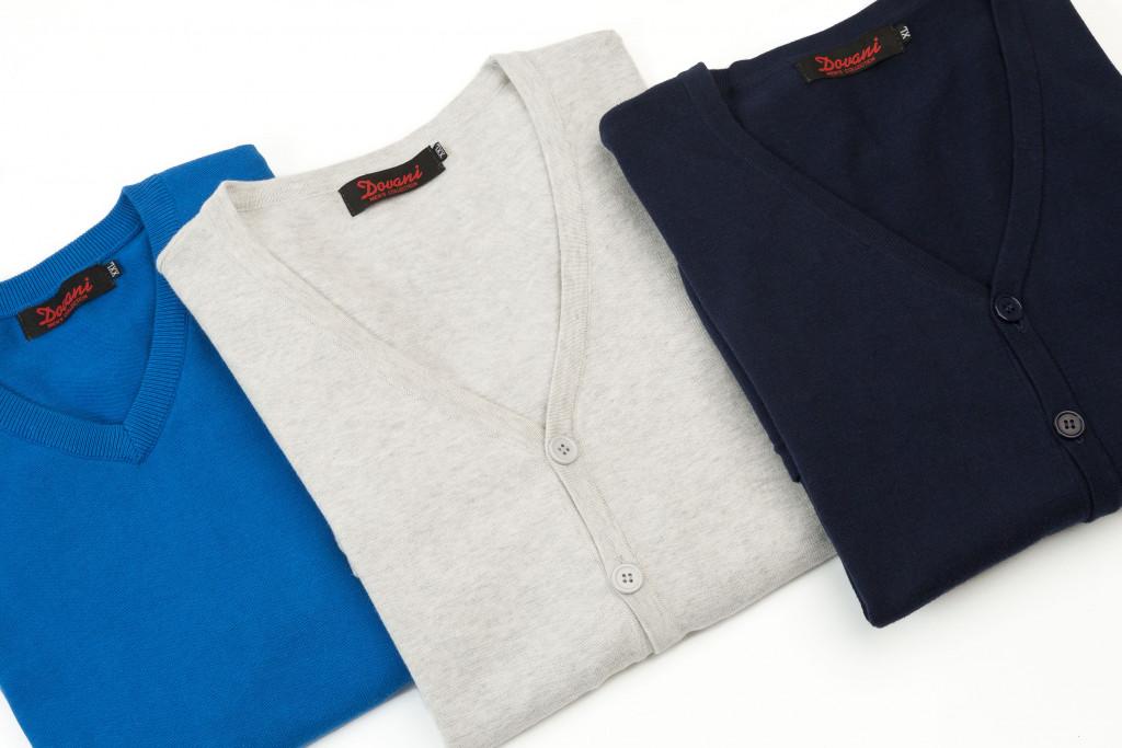 camasa-pantaloni-chino-sacouri-barbatesti-tricouri-barbati-Dovani-Bacau-magazin-haine-barbatesti-Bacau