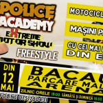 police-academy-extreme-show-parcare-arena-mall-bacau
