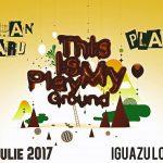 Iguazu Summer Lounge-iulie-2017