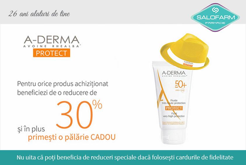 A-derma-protect-salofarm