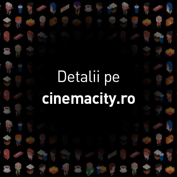 Summer-promo-cinema-city-arena-mall-bacau-campania-filmul-si-premiul