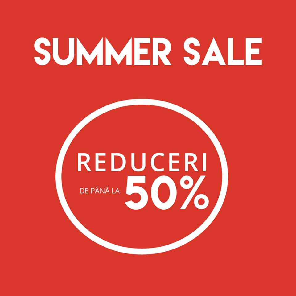 summer sale Jolidon