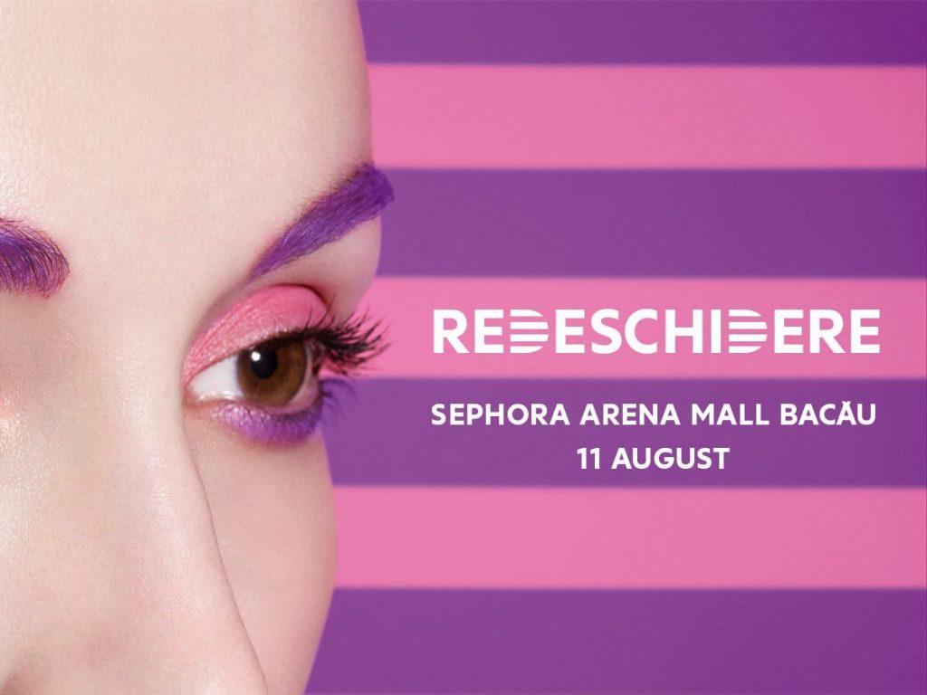 Redeschidere-magazin-Sephora