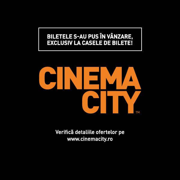 Halloween_national2017_Cinema-City-cinema-in-Bacau-evenimente-Bacau_COPII-filme-de-Hlloween