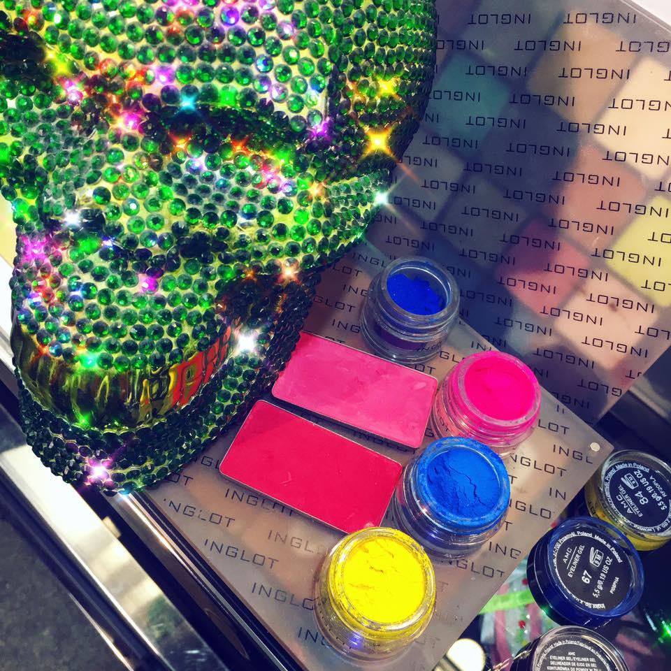 Deschidere-magazin-Inglot-Bacau-Arena-Mall-produse-cosmetice