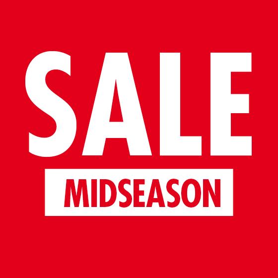 Header_Midseason-Sale_DE_AT_CH_DK_NL_FI_RO_NO_SE