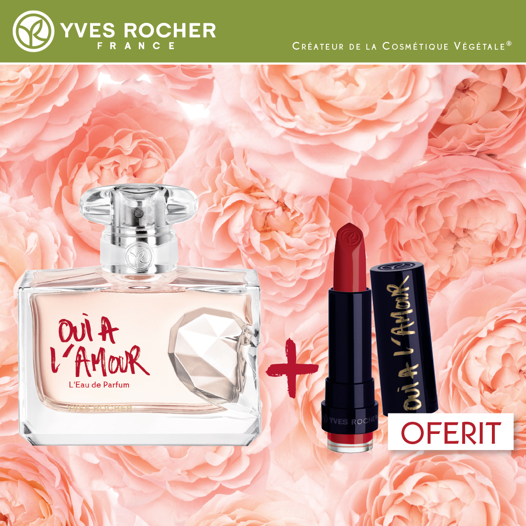YR_parfum-Oui-ALamour