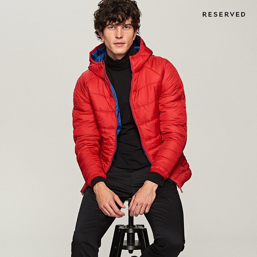 jachete-paltoane-geci-de-iarna-2017-Reserved