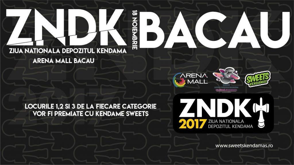 ZNDK Bacau-noiembrie-2017-Arena-Mall-Depozitul-Kendama-concurs-kendama