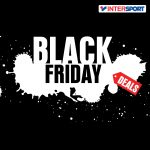 INTERSPORT_Campanie_Black-Friday_1080x1080-