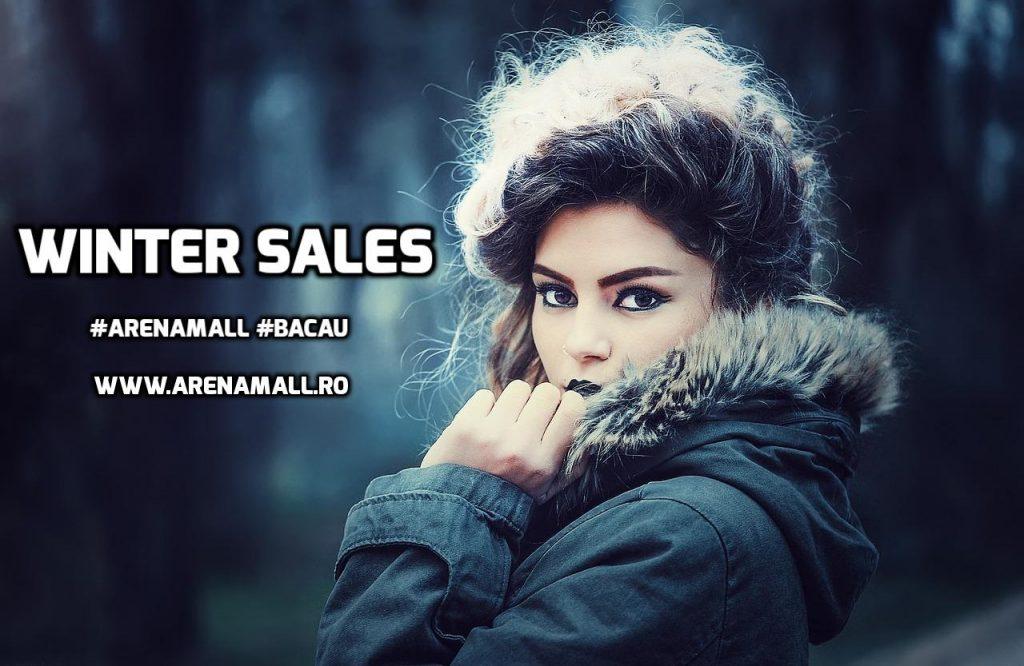 winter-sales-promotiile-lunii-decembrie-2017