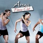 program-arena-fitness-club-program-aerobic