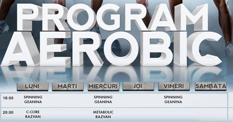 program-arena-fitness-club-program-aerobic
