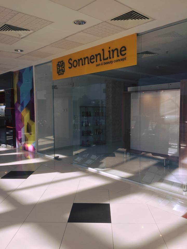 Saloane-bronzare-Bacau-Sonnen-Line-Arena-Mall
