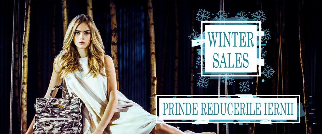 winter sales-promotiile-lunii-ianuarie-februarie-winter-sales-2018