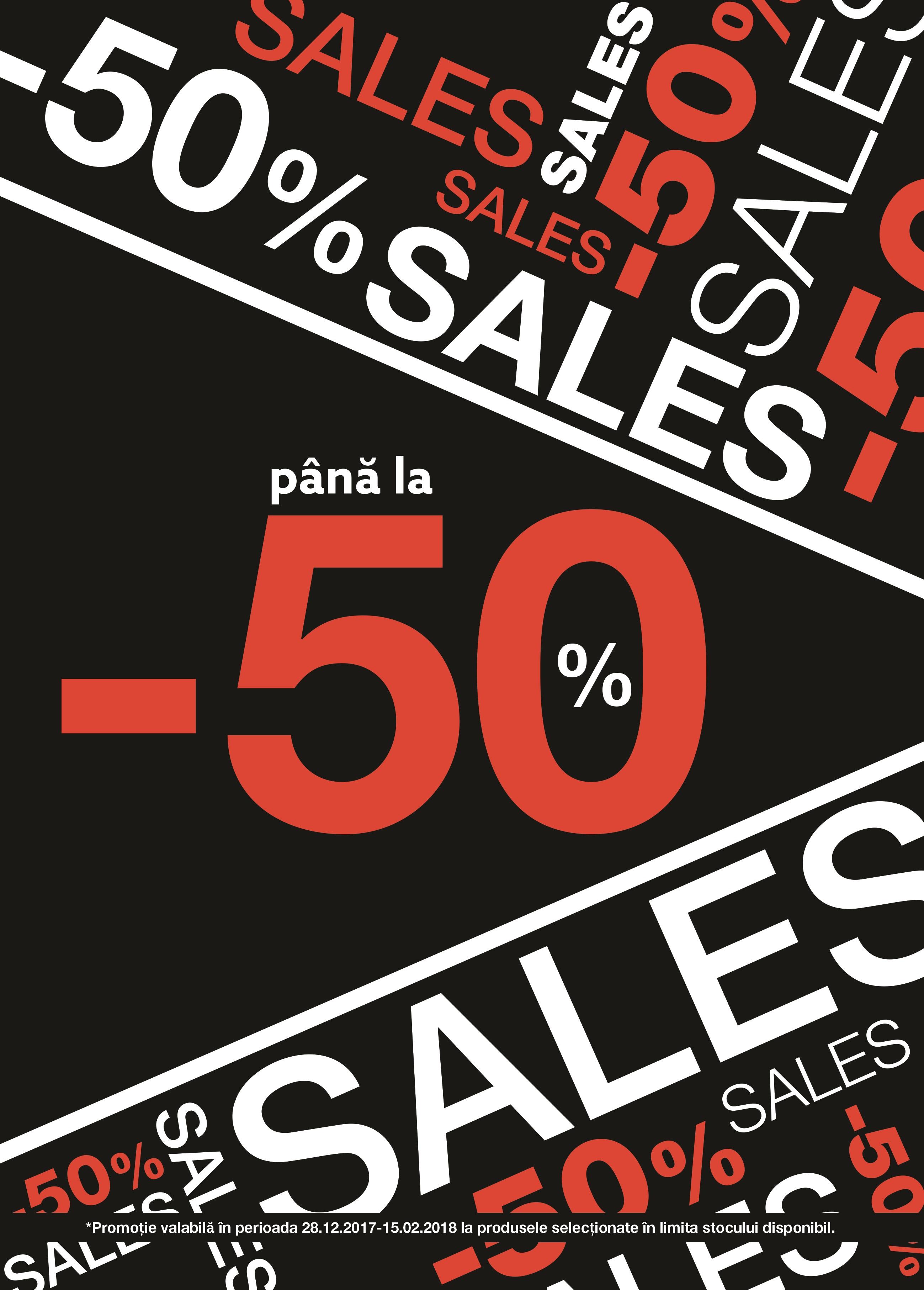 winter sales Bigotti