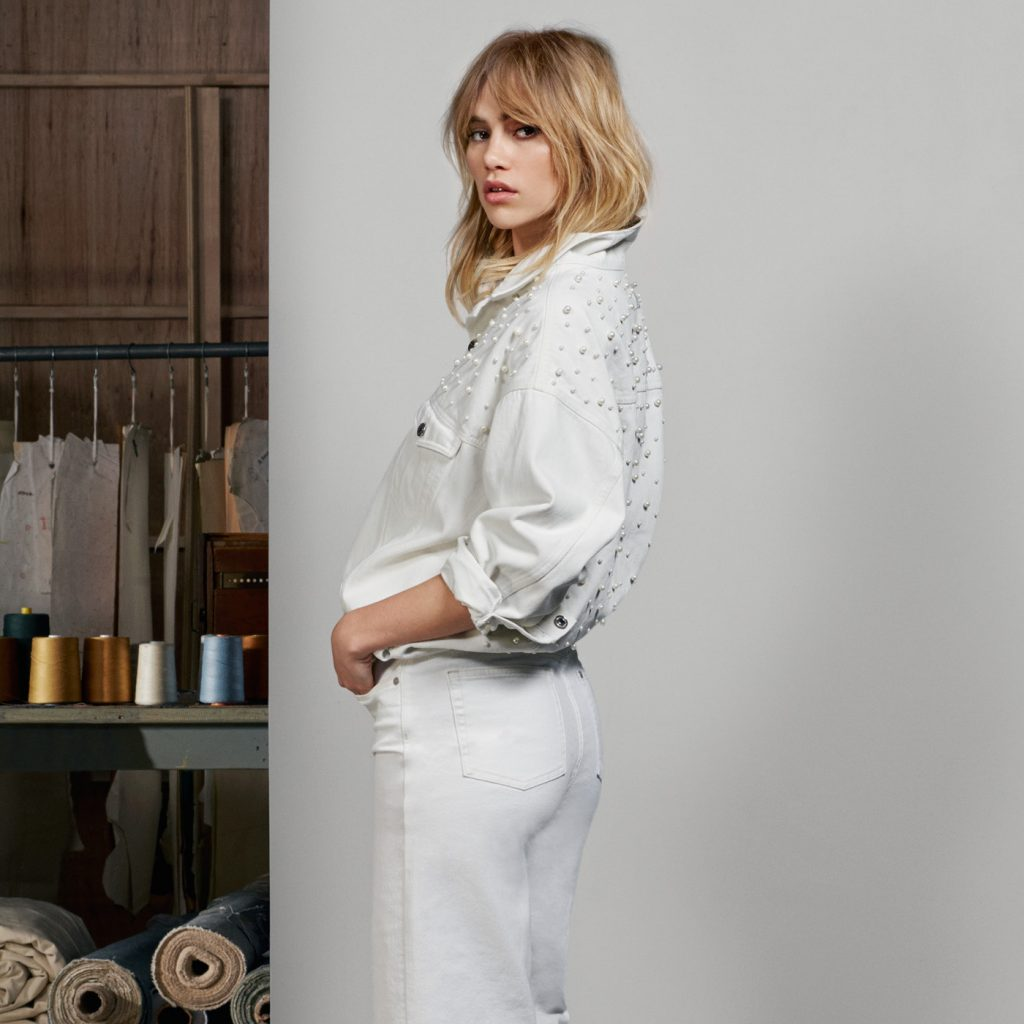 H&M-Denim-Women-noua-colectie-2018-primavara-vara
