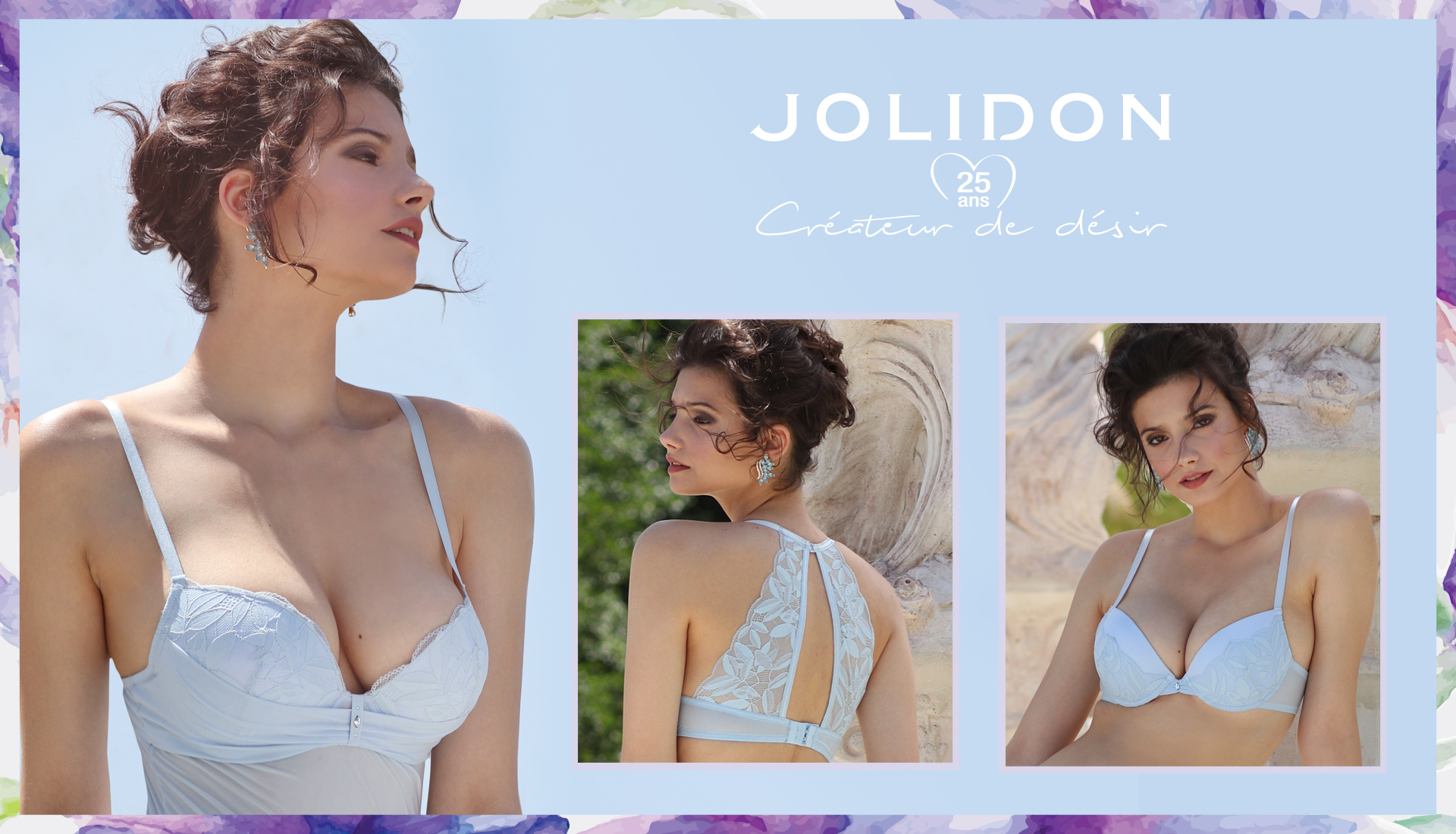 Jolidon promotie februarie 2018