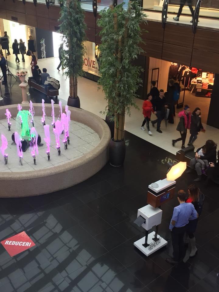 Valentine's-Day-Casatorii-de-o-zi-in-Arena-Mall-evenimente-Bacau-TNL