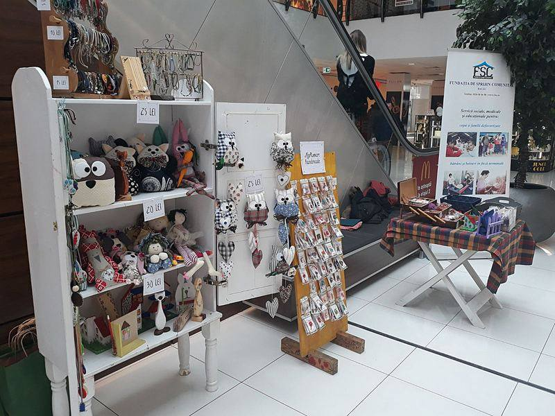 Targ-de-martisoare-martie-2018-Arena-Mall