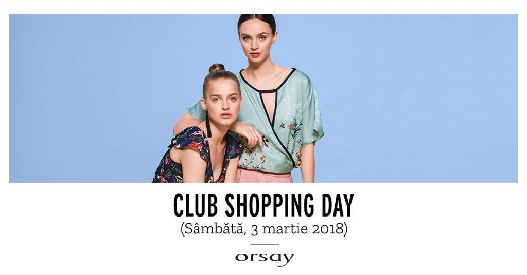 Shop-event_Orsay-noua-colectie-primavara-vara-2018