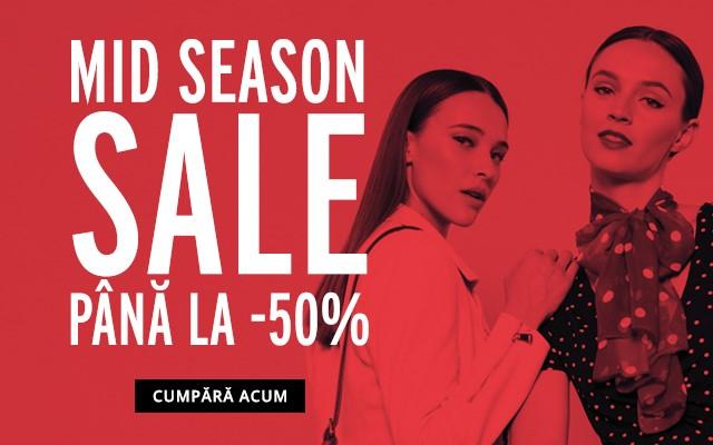 Mid season sale Orsay